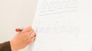 Abbildung Prüfungsvorbereitung Kauffrau für Büromanagement Kurse